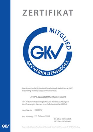 GKV-Zertifikat-optimiert